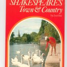 Shakespeares Town & Country by Levi Fox Vintage 853066345