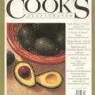 Cooks Illustrated March April 2000 # 43 Magazine / Cookbook