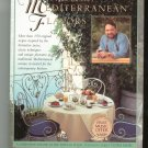 Nick Stellinos Mediterranean Flavors Cookbook 0399142665