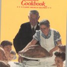The Norman Rockwell Illustrated Cookbook by George Mendoza