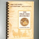 The Sugar Bush Connection Cookbook by Beatrice Ross Buszek 0969109202