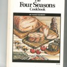 The Four Seasons Cookbook by Nancy Elmont 091675247x