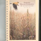 National Wildlife Federation Cookbook Volume II 0871972786