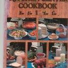The Oster Kitchen Center Cookbook 0875021565