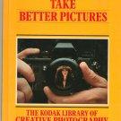Kodak Take Better Pictures 0867062029