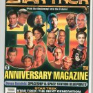 Star Trek The Official 30th Anniversary Magazine