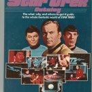 Star Trek Catalog Edited by Gerry Turnbull 0448140535