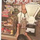 Story Of Life Part 39 Marshall Cavendish Encyclopedia Vintage