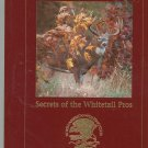 Secrets Of The Whitetail Pros North American Hunting Club 1581590334