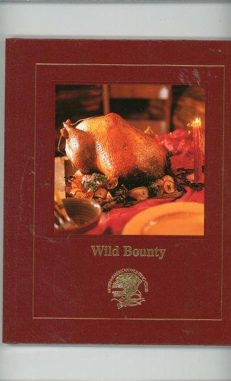 Wild Bounty North American Hunting Club 15815901047