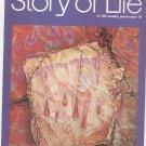 Story Of Life Part 78 Marshall Cavendish Encyclopedia Vintage