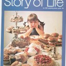 Story Of Life Part 61 Marshall Cavendish Encyclopedia Vintage