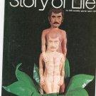 Story Of Life Part 60 Marshall Cavendish Encyclopedia Vintage