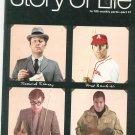 Story Of Life Part 21 Marshall Cavendish Encyclopedia Vintage