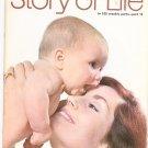 Story Of Life Part 13 Marshall Cavendish Encyclopedia Vintage