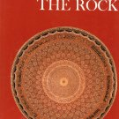 Dome Of The Rock by Jerry M Landay 0882250183 History Of Jerusalem