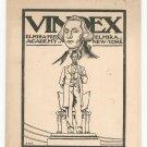 The Vindex Elmira Free Academy February 1919  Regional New York Advertisements