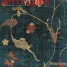 The Magazine Antiques Back Issue December 1997