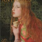 The Magazine Antiques Back Issue June 2005