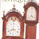 The Magazine Antiques Back Issue May 2000