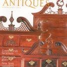 The Magazine Antiques Back Issue February 2005