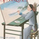The Magazine Antiques Back Issue March 1998