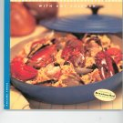 Home Cooking With Amy Coleman Cookbook Volume 3 0965109534