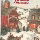 Ideals Christmas 0824911415