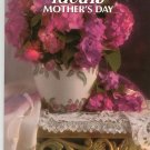 Ideals Mothers Day 0824911423