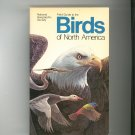 National Geographic Society Field Guide To Birds Of North America 0870444727