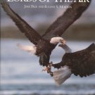 Smithsonian Lords Of The Air Jake Page & Eugene S Morton 0895990245 Book Birds