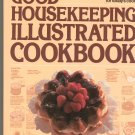 Good Housekeeping Illustrated Cookbook Step by Step 068808074x