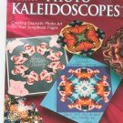 Memory Makers Photo Kaleidoscopes 1892127040 Scrapbook Ideas