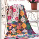 Quilting For Busy Boomers 144052 9781592171996