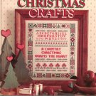 Better Homes And Gardens Country Christmas Crafts 069601775x
