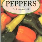 Peppers A Cookbook 0785807888