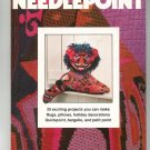 Needlepoint by Better Homes And Gardens 0696004755