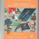 Standard Treasury Of Learning Volume 14 Vintage Pers - Punc Space Travel Sports