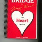 Bridge The Heart Series Volume 3 Defense by Audrey Grant 0943855470