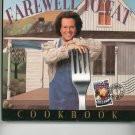 Farewell To Fat Cookbook by Richard Simmons 1577191021