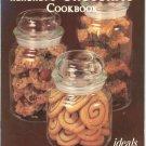 Ideals Hershey's Chocolate Cookbook 0824930827