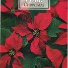 Ideals Christmas 0824912357