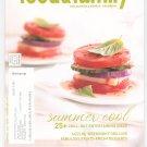 Kraft Food & Family Magazine Summer 2007