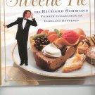 Sweetie Pie Cookbook by Richard Simmons Dazzling Desserts 1577192761