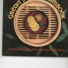 Great Asia Steambook Cookbook by Irene Wong 394735633