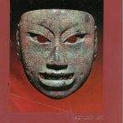 Horizon Autumn 1971 Vintage Volume XIII Number 4 Art