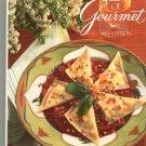 The Best Of Gourmet 1992 Cookbook 0679412042