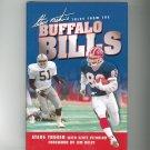 Steve Taskers Tales From The Buffalo Bills 1596700920