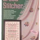 The Cross Stitcher Mini Issue Promotional