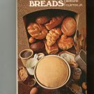The Complete Book Of Breads by Bernard Clayton JR. 0671215485